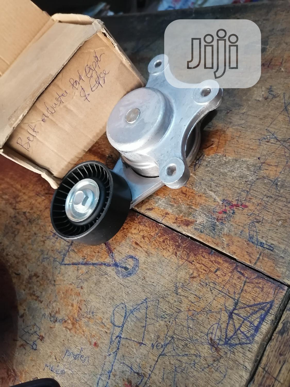 Belt Adjuster For Ford Explorer And Ford Edge