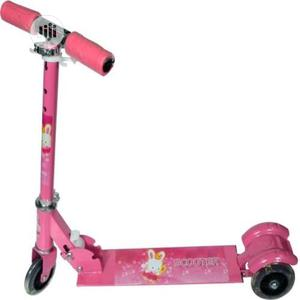 Kids Character Scooter   Toys for sale in Lagos State, Amuwo-Odofin