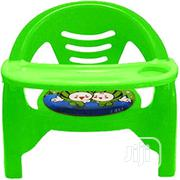 Happy Baby Baby Chair With Attached Table Top | Children's Furniture for sale in Lagos State, Amuwo-Odofin