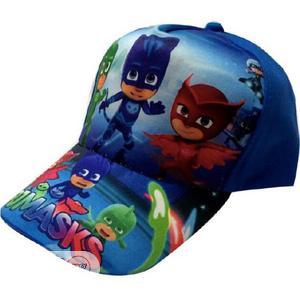 PJ Masks Boys' Blue Baseball Cap | Children's Clothing for sale in Lagos State, Amuwo-Odofin