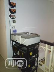 Sale And Installation Of Solar Equipment   Solar Energy for sale in Anambra State, Awka