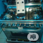 5 Burner Gas Cooker | Kitchen Appliances for sale in Lagos State, Ojo