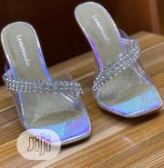 Beautiful Ladies Shoe | Shoes for sale in Cross River State, Odukpani