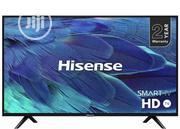 Original Hisense 32inches H32B5600 UK Smart HD Ready LED TV | TV & DVD Equipment for sale in Lagos State, Ojo