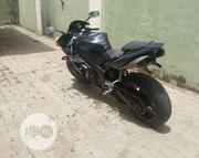 Yamaha R1 2010 Black | Motorcycles & Scooters for sale in Abuja (FCT) State, Jabi