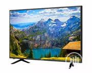 Original Hisense 55inches TV | TV & DVD Equipment for sale in Lagos State, Ojo