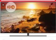Original LG HD Smart TV 65 Inches | TV & DVD Equipment for sale in Lagos State, Ojo