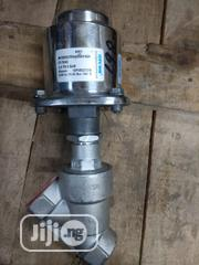 Higne Valve   Manufacturing Materials & Tools for sale in Lagos State, Ojo