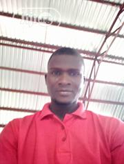 Front Desk Receptionist | Internship CVs for sale in Lagos State, Shomolu