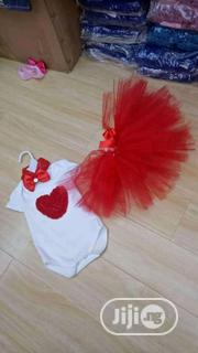 Beautiful Wears For Your Baby Girl | Children's Clothing for sale in Anambra State, Onitsha