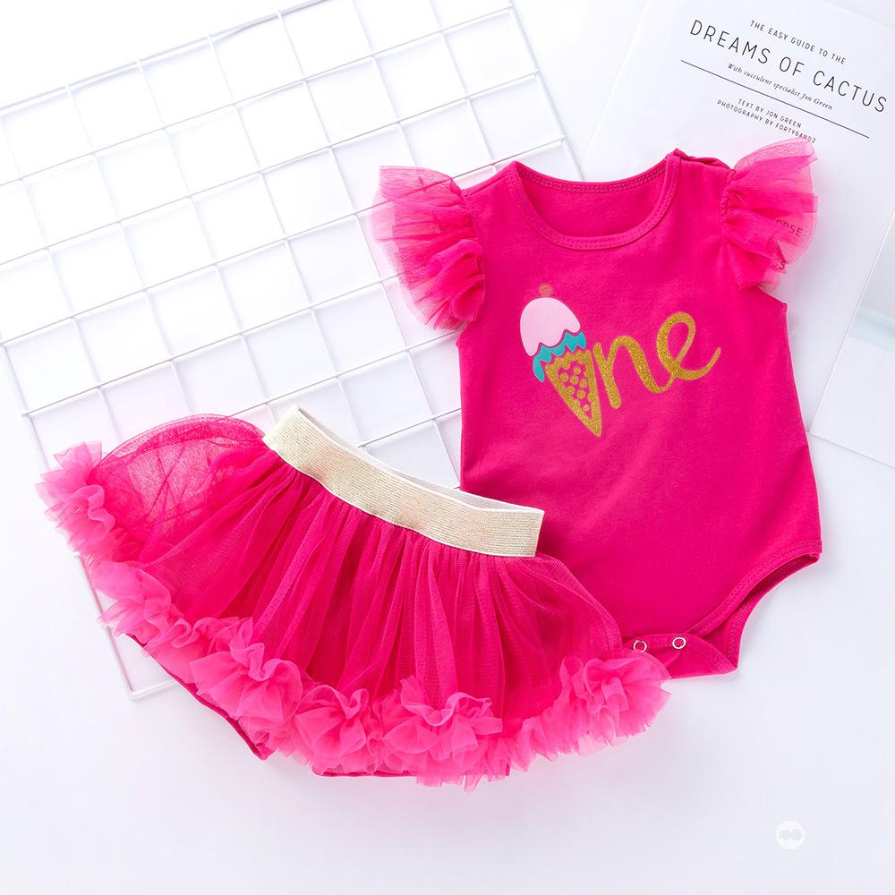 Lovely Quality Kiddies Clothing