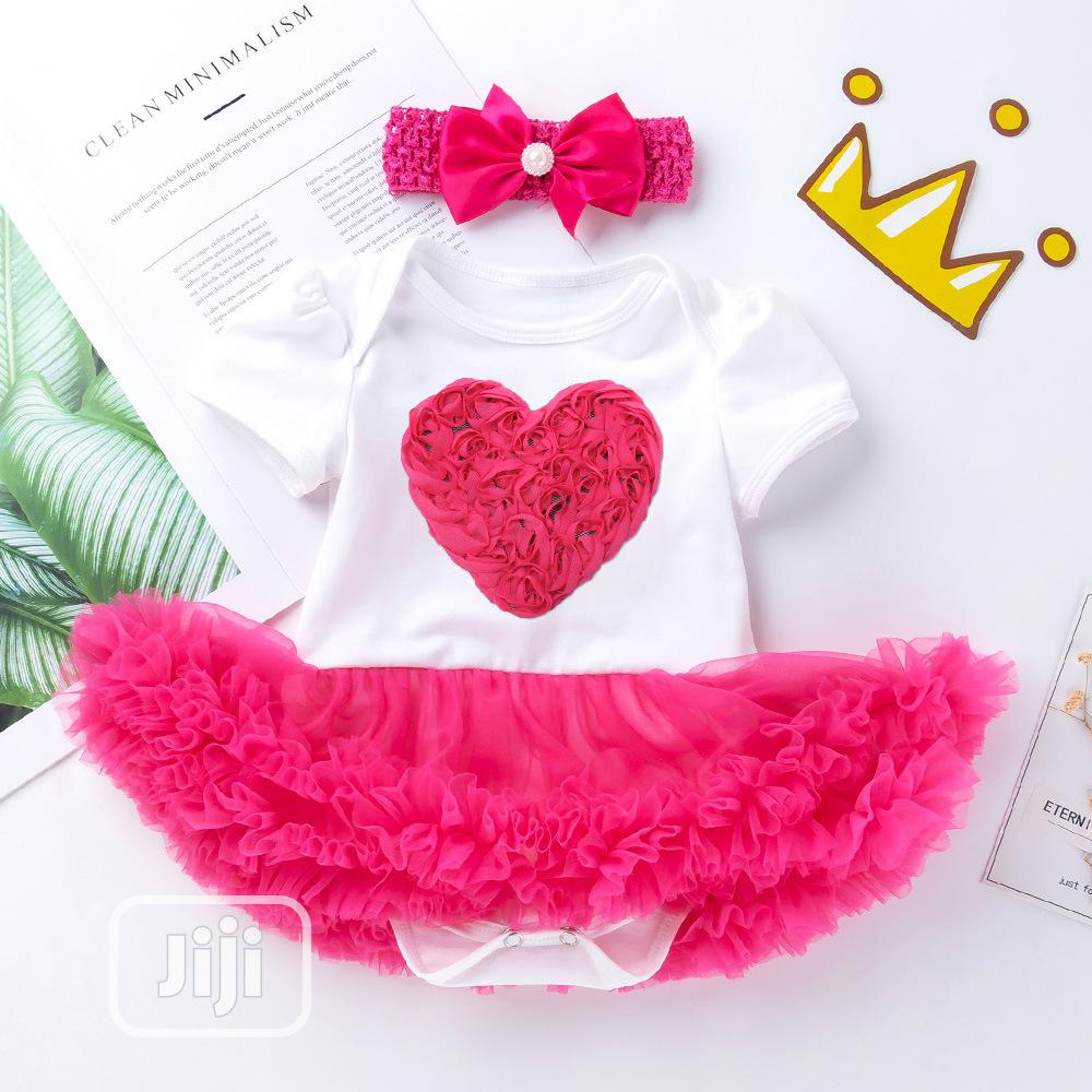 Lovely Quality Kiddies Clothing   Children's Clothing for sale in Onitsha, Anambra State, Nigeria