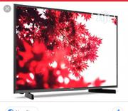 "Original Hisense 55""Inches Smart Tv 4K HD TV | TV & DVD Equipment for sale in Lagos State, Ojo"
