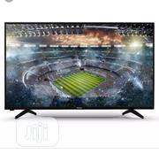 "Original LG 55"" Smart Tv 4K HD TV | TV & DVD Equipment for sale in Lagos State, Ojo"
