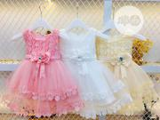 Beautiful Kiddies Gowns | Children's Clothing for sale in Anambra State, Onitsha