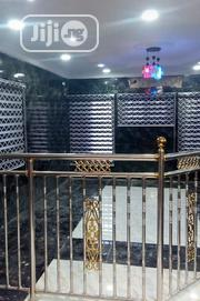 Newly Imported Turkish Day Blinds | Home Accessories for sale in Lagos State, Ojo