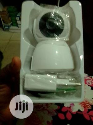 V380 Standalone. Camera | Security & Surveillance for sale in Lagos State, Ikeja