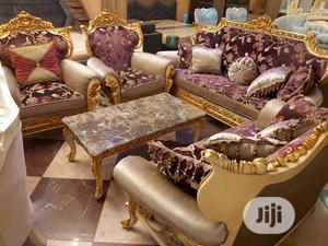 Royal Chair | Furniture for sale in Lagos State, Lagos Island (Eko)