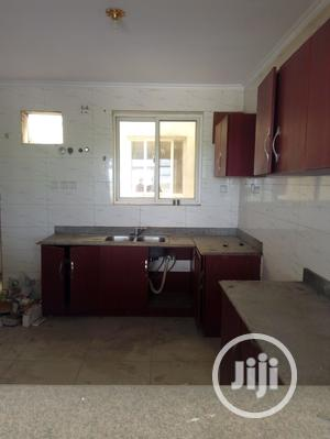 Standard New 3 Bedrooms Flat At Ikoyi Lagosik For Rent | Houses & Apartments For Rent for sale in Lagos State, Ikoyi