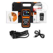 Foxwell NT630 Comprehensive Cars Scanner With ABS Engine SRS | Measuring & Layout Tools for sale in Kaduna State, Kaduna