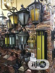 Fence Security Lights | Electrical Equipment for sale in Lagos State, Lekki Phase 1