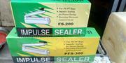 Original Impulse Sealer | Store Equipment for sale in Lagos State, Ojo