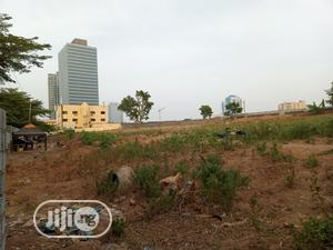 Land For Sale, Mixed Use Comprehensive Development | Land & Plots For Sale for sale in Abuja (FCT) State, Central Business Dis