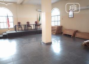 Event Center for Rent   Event centres, Venues and Workstations for sale in Enugu State, Enugu