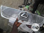 Lexus Front Grille Gs 300 2008 | Vehicle Parts & Accessories for sale in Lagos State, Mushin
