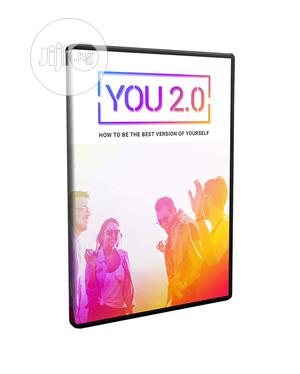 You 2.0 (How to Be the Best Version of Yourself) Video | CDs & DVDs for sale in Ogun State, Ado-Odo/Ota
