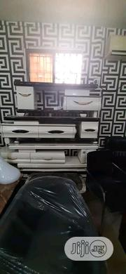 Long TV Stand   Furniture for sale in Lagos State, Ojo