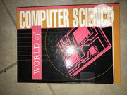 Computer Science | Books & Games for sale in Lagos State, Magodo