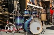 Pearl Decade Maple Drum   Musical Instruments & Gear for sale in Lagos State, Ojo