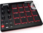 Akai MPD218 Pad Controller | Audio & Music Equipment for sale in Lagos State, Ojo