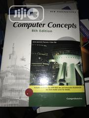 Computer Concept | Books & Games for sale in Lagos State, Magodo