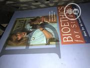 Bioethics For Students | Books & Games for sale in Lagos State, Magodo