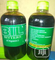 Bil Bitters(Organic) From Black Seed. | Vitamins & Supplements for sale in Lagos State, Lagos Island