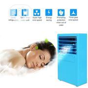 Mini Air Conditioning Fan Home Cooler | Home Appliances for sale in Lagos State, Lagos Island