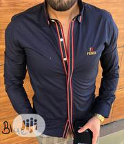 Beautiful Men'S Turkey Shirt | Clothing for sale in Bayelsa State, Yenagoa