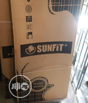 Sunfit 150watts Solar Panel Mono | Solar Energy for sale in Lagos State, Ojo