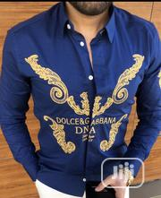 Beautiful Men'S Sweet Turkey Shirt | Clothing for sale in Benue State, Obi