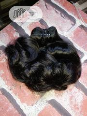 Bouncy Curls Human Hair Weavon | Hair Beauty for sale in Lagos State, Surulere