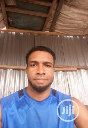 Hotel Attendant Recruitment   Hotel CVs for sale in Abia State, Bende