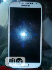 Samsung Galaxy S4 zoom 8 GB Blue | Mobile Phones for sale in Lagos State, Ojo