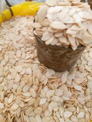Hand Peeled Melon | Feeds, Supplements & Seeds for sale in Abuja (FCT) State, Kubwa