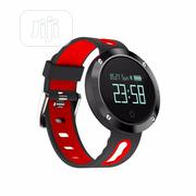DM 58 Smart Bracelet | Smart Watches & Trackers for sale in Lagos State, Yaba