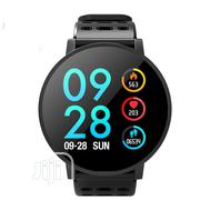T3 Fitness Tracker | Smart Watches & Trackers for sale in Lagos State, Yaba