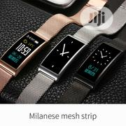 X3 Health Sport Bracelet | Smart Watches & Trackers for sale in Lagos State, Yaba
