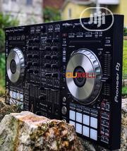 Pioneer DDJ-SX3 DJ Controller | Audio & Music Equipment for sale in Lagos State, Ojo