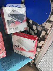 New Ps3 250gb | Video Game Consoles for sale in Lagos State, Ikeja